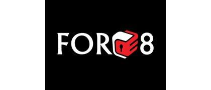 Force8 Security Services Ltd