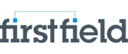 Firstfield Electrical Ltd