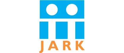 Jark Recruitment