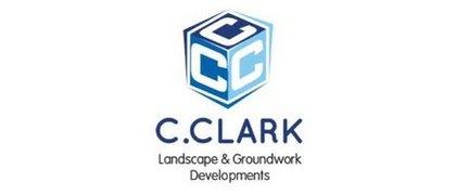 C Clark