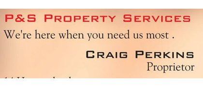 P & S Property Services