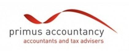 Primus Accountancy