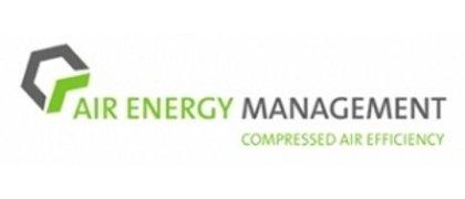 Air Energy Management