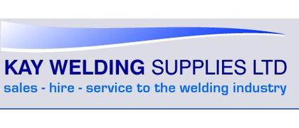Kay Welding Supplies