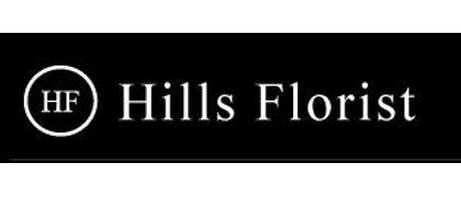 Hills Florist