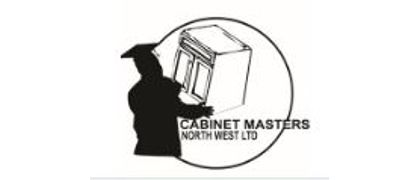 Cabinet Masters North West Ltd