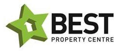 Best Property Centre