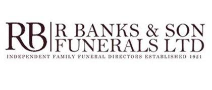 R Banks & Son (Funerals) Ltd