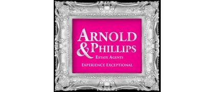 Arnold Phillips