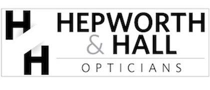Hepworth and Hall Opticians
