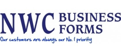 NWC Business Forms