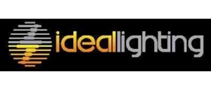 Ideal Lighting