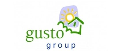 Gusto Group