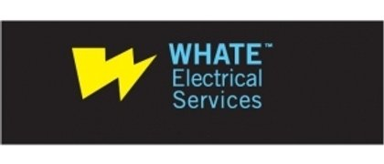 Whate Electrical