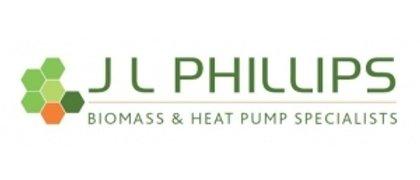 JL Phillips Renewable Energy