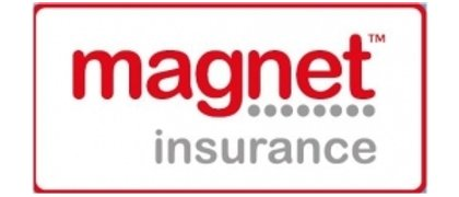 Magnet Insurance Services