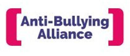 Anti-Bullying Alliance
