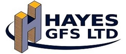 Hayes-GFS