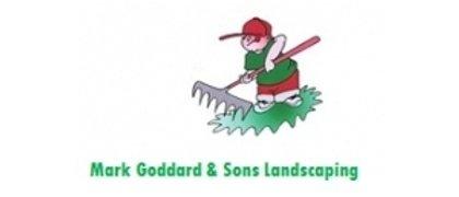 Mark Goddard & Sons Landscaping