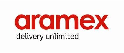 Aramex UK Limited