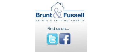 Brunt & Fussell Estate & Letting Agents