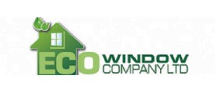 Eco Window Company Ltd