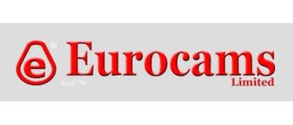 Eurocams