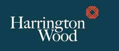 Harrington Wood