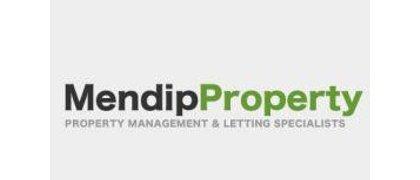 Mendip Property