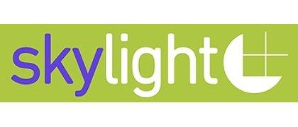 Skylight Property