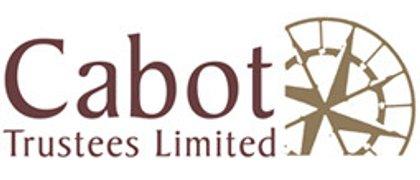 Cabot Trustees Ltd