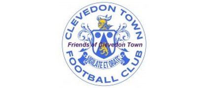 Friends of Clevedon Town