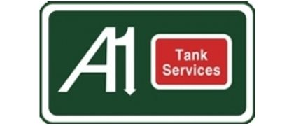 A1 Tank Services
