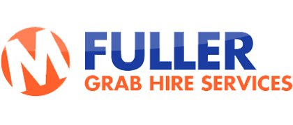 Fuller Grab Hire Services