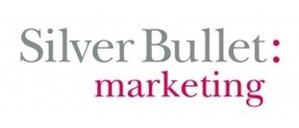 Silver Bullet Marketing