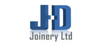 J D Joinery Ltd