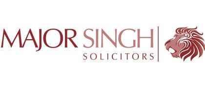Major Singh Solicitors