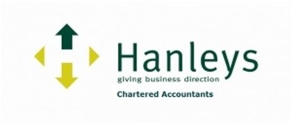 Hanleys Accountants