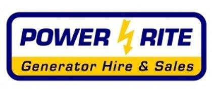 Power Rite