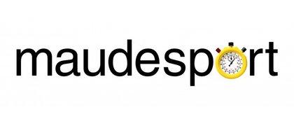 Maduesport