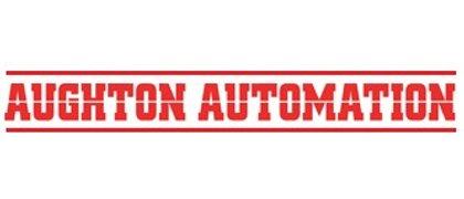 Aughton Automation