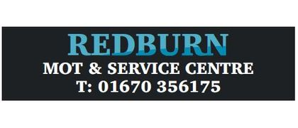 Redburn MOT and Service Centre