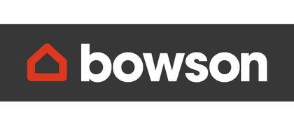 Bowson Property