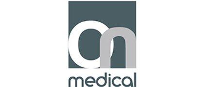 On Medical