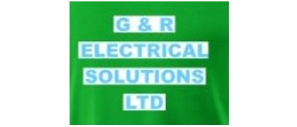 G & R Electrical Solutions Limited