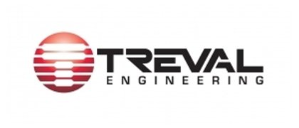 Treval Enginneering