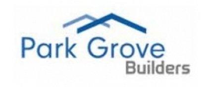 Park Grove Builders