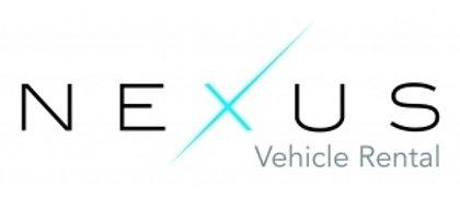 Nexus Vehicle Rental