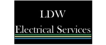 LDW Electrical Services