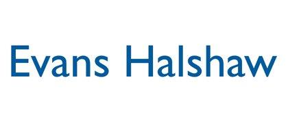 Evans Halshaw, Leeds